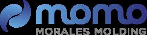 MoMo Wordpress