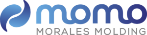 Morales Molding
