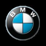 MoMo-BMW