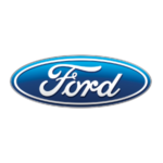 MoMo-Ford