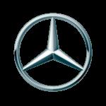 MoMo-Mercedes