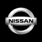 MoMo-Nissan