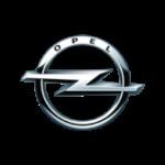 MoMo-Opel