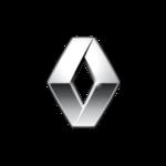 MoMo-Renault