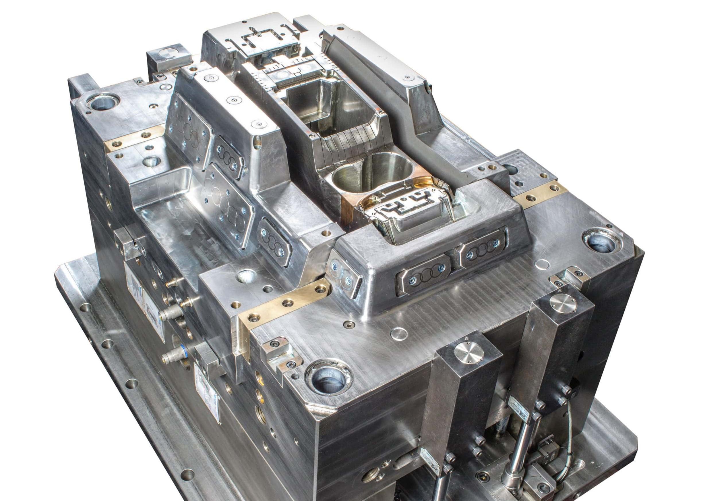 1.7_Momo49-scaled-min (2)