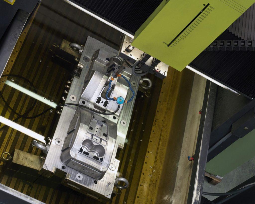 B0018P-0541-1-scaled-min (2)